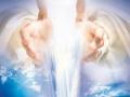 divine-alignment-2.jpg