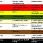 Body Cleaner – oczyszczanie organizmu