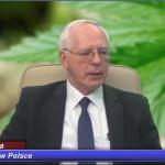 Jerzy Zięba – Ukryte Terapie cz.13 – Marihuana