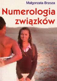 numerolog - Małgorzata Brzoza 1