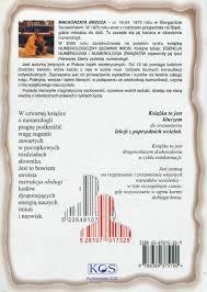 numerolog - małgorzata brzoza