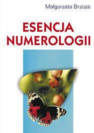 numerolog - Małgorzata Brzoza 4
