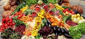 organiczna żywność 1