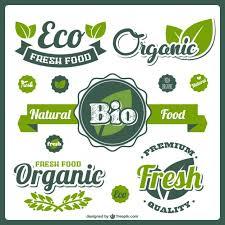 organiczna żywność 2