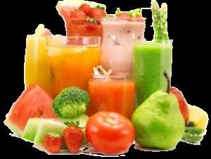 dieta i rak
