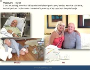 laminine-rak-cukrzyca