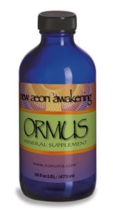 Ormus3