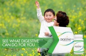 digestive+++