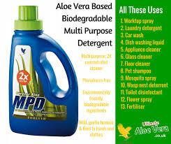 mpd-biodegradalny-srodek-czystosci