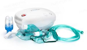 inhalator-nebulizator