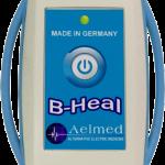 B-Heal – Blood-Zapper – czyszczenie krwi
