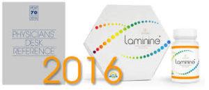 PDR 2016-Laminine