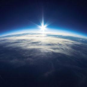 ziemia-przebudzenie