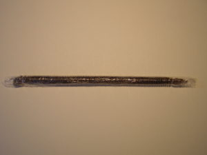 Pen - bez obudowy, owinięty w folię