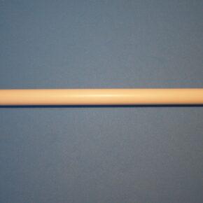Długopis zdrowia