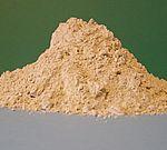 Zeolit - skuteczny minerał